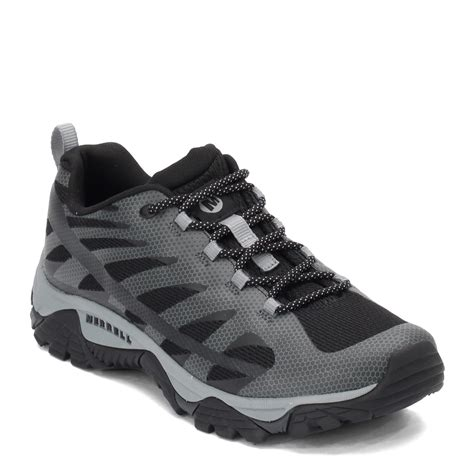 Merrell Shoes for Men Up to 25 Off Merrell Mens Shoes