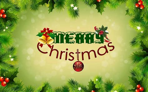 Merry Christmas Images 2016 HD Wallpapers Quotes Wishes