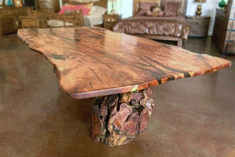 mesquite dining room table images. teal and brown living room