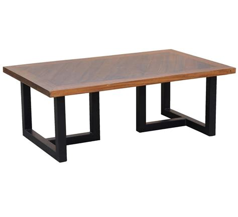 Metal Coffee Table Base Metal Coffee Table Base Suppliers
