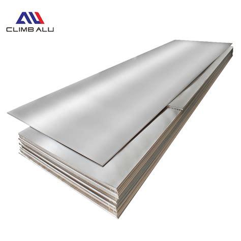 Metal Edging Transitions and Thresholds Koffler Sales