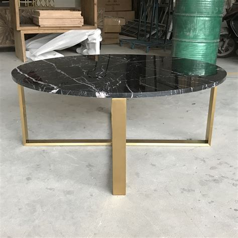 Metal Table Bases Buy or Sell Coffee Tables in Toronto