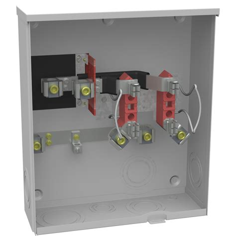 jaw meter socket wiring diagram images jaw meter socket wiring meter mounting equipment milbank meter sockets