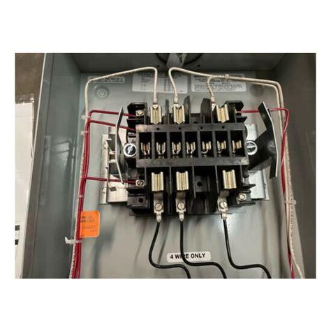 meter socket wiring diagrams images meter wiring diagram dc meter sockets brooks utility