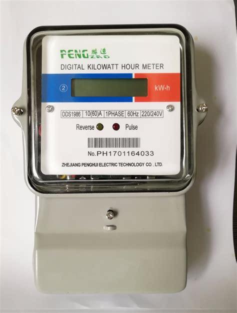 single phase watt hour meter circuit diagram images meter wiring metering single phase electronic watt hour meter using