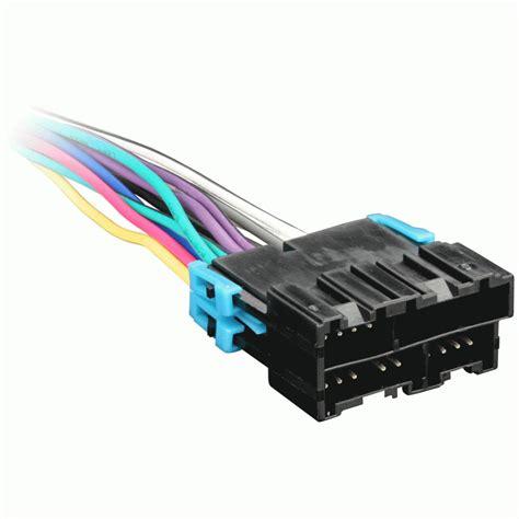 memphis car audio wiring diagram memphis image memphis car audio wiring diagram images car audio system diagram on memphis car audio wiring diagram