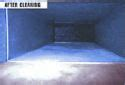 Metro Carpet Cleaning 2 Rms Hall 65 3 Rms 85 5 125 Home