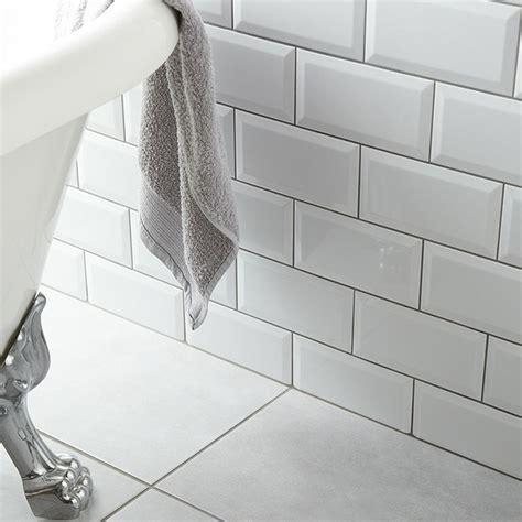 Metro Tiles Wall Floor Tiles Metro Tiles UK Tons of