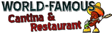 Mexicali Blues Mexican Restaurant Lake of the Ozarks