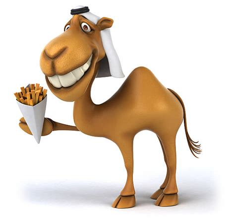 Mexican Cartoon Images Stock Pictures Royalty Free