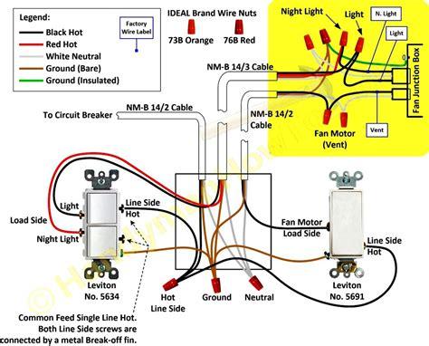 Meyer E47 Wiring Diagram doahamba