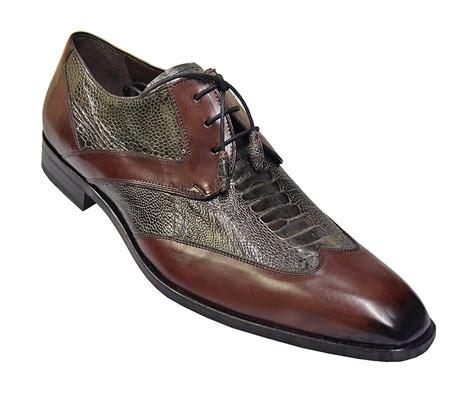 Mezlan Shoes Mezlan Dress Shoes Mezlan Mens Shoes