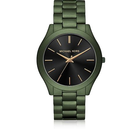 Michael Kors Watches for Men FORZIERI