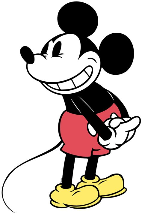 Mickey Minnie Mouse Clip Art Disney Clip Art Galore
