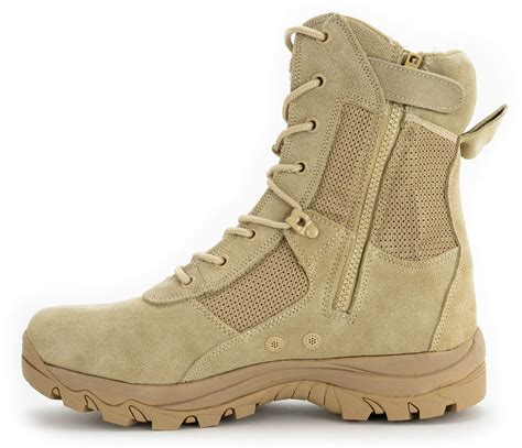 Military Boots TacticalGear