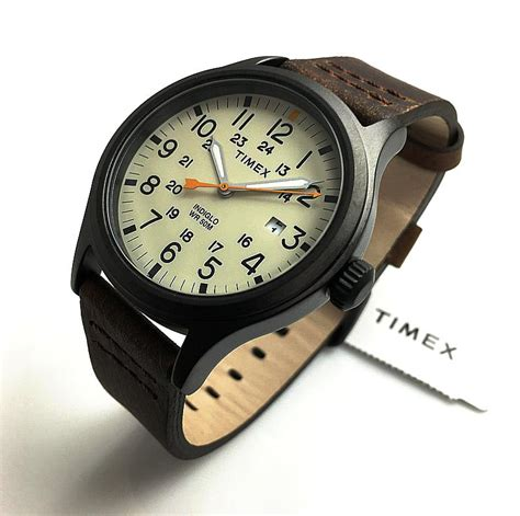Military Watches Military Jewelry Watches Army Watches