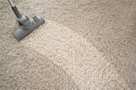 Milliken recalls carpet cleaning powder on bacteria fears
