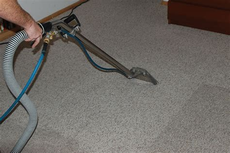 Milwaukee Carpet Cleaning Best Carpet Duct Cleaning in