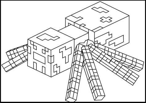 Minecraft for kids by kids
