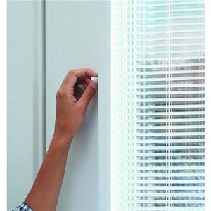 Mini Blinds Blinds Shades Lowe s Canada