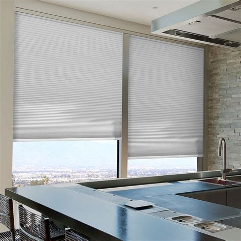 Mini Blinds Blinds Shades for Window JCPenney