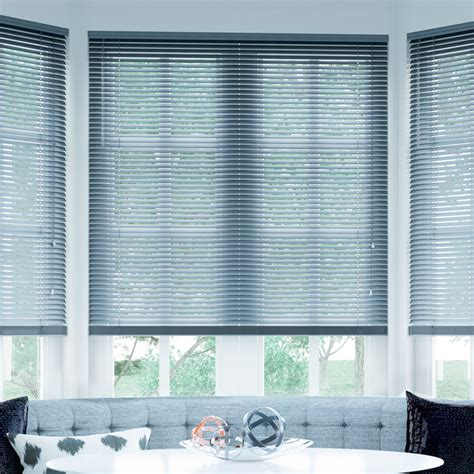 Mini Blinds Discount Aluminum Mini Blinds at SelectBlinds