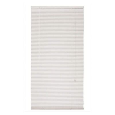 Mini Blinds Lowe Mini Blinds Lowe Suppliers and