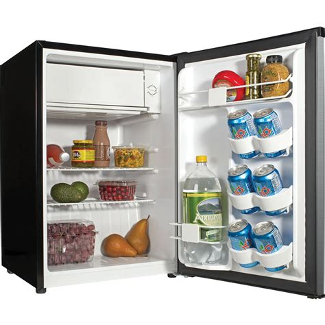 ge mini fridge wiring diagram images ge microwave fuse location mini fridges small compact refrigerators for dorms