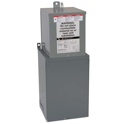 Mini Power Zone Unit Substation