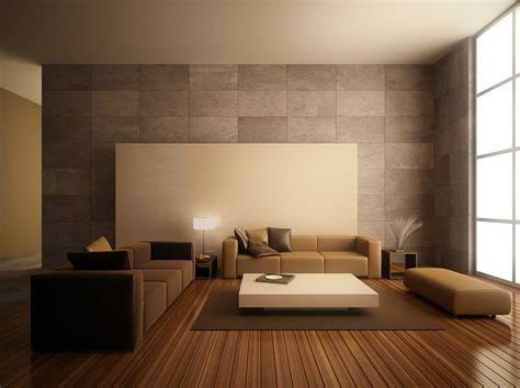 Minimalist Home Design Interior Design Ideas