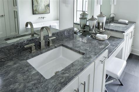 Minneapolis Granite Custom Kitchen Bathroom Countertops
