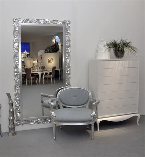 Mirrored Furniture Cheap Prices Online for Mirror