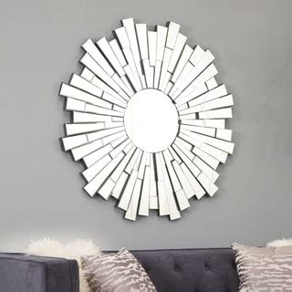 Mirrors Shop The Best Deals for Sep 2017 Overstock