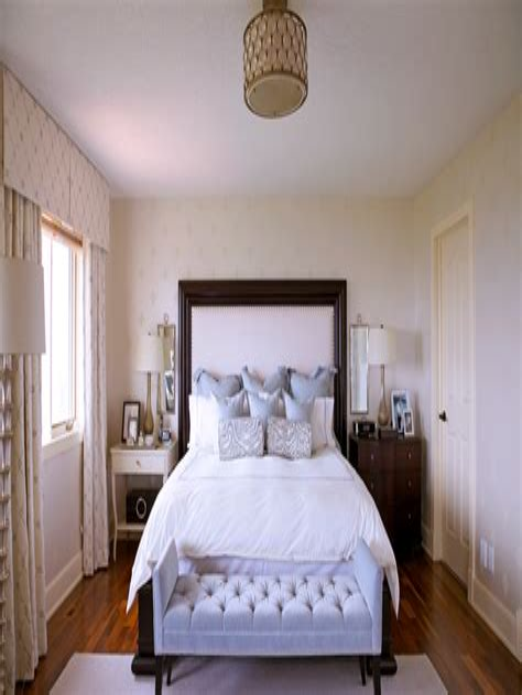 Mismatched Bedside Tables Houzz