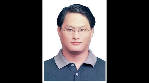 Missing Taiwanese Man May Be in Chinese Custody Some Fear