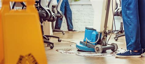 Missouri home and commercial cleaning services