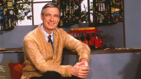 Mister Rogers Neighborhood Picture Picture PBS KIDS