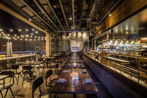 Mister Tuna Restaurant Denver CO OpenTable