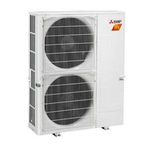 modine pa heater wiring diagram images gas furnace parts diagram mitsubishi 36k btu m series outdoor condenser for 2