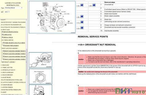 1998 mitsubishi montero wiring diagram images warning file 1998 mitsubishi montero wiring diagram mitsubishi mitsubishi repair workshop manuals