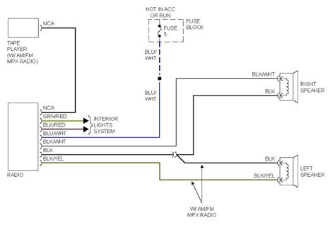 mitsubishi colt stereo wiring diagram images mitsubishi endeavor stereo wiring diagram 2004 mitsubishi