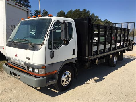 1999 mitsubishi fuso wiring diagram images mitsubishi fuso truck mitsubishi fuso parts isuzu npr nrr truck parts busbee