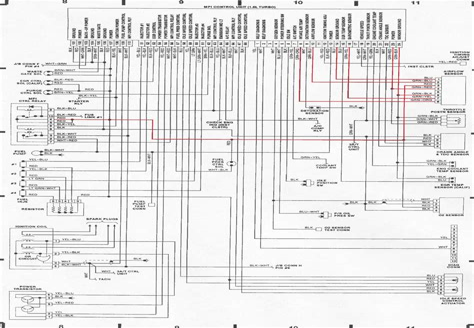 mitsubishi l200 ecu wiring diagram images mitsubishi l200 ecu mitsubishi l200 ecu wiring diagram mitsubishi schematic