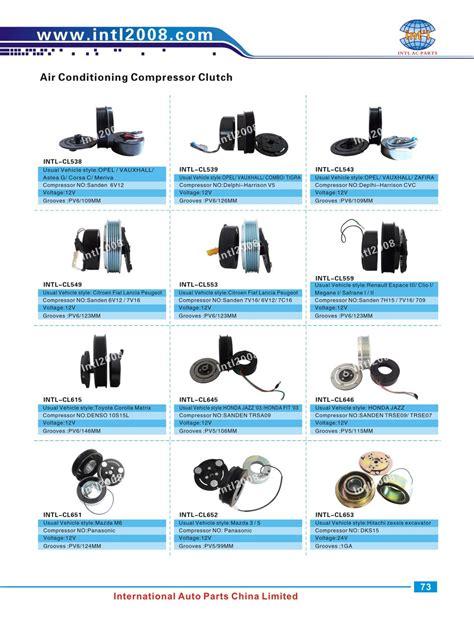 Mitsubishi manual free car service manuals auto maintance
