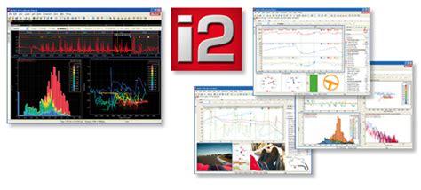 MoTeC Downloads Technical Information