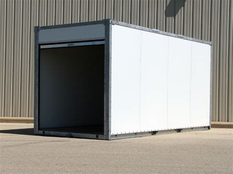 Mobile Container Sales Buy mobile storage containers