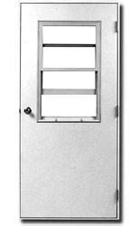 Mobile Home Doors at Menards