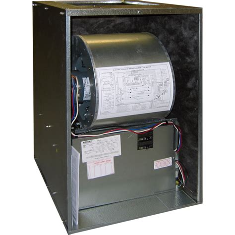 coleman mobile home ac wiring diagram images furnace damper mobile home electric furnaces industry leading coleman