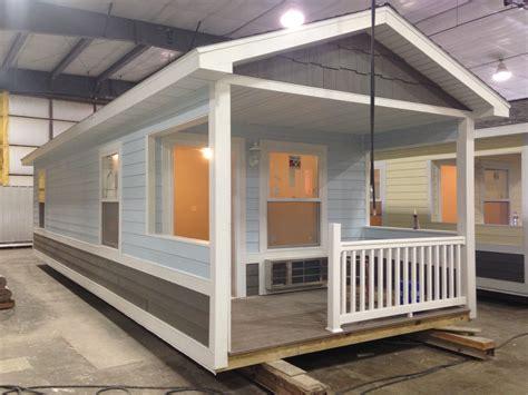 Mobile Homes Manufactured Homes Park Models For Sale