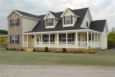 Mobile Homes for Sale in Story Find Manufactured Homes